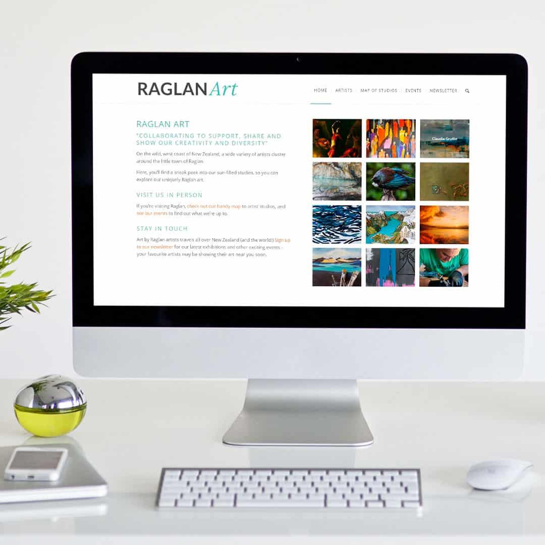 raglan-art-2.jpg